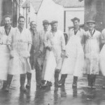 A10 - Bacon Factory Workers II